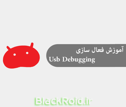 usb-debugging-theme
