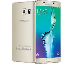 samsung galaxy s6-edge plus