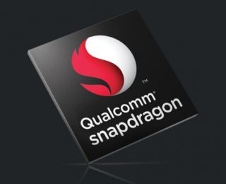 qualcomm and snapdragon